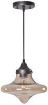 Kenroy Home Gwynn 1-Light Pendant