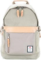 As2ov - Hidensity Cordura nylon day pack - men - Nylon - One Size