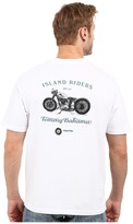 Tommy Bahama Island Riders Tee