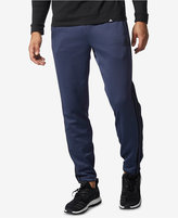adidas Men's Snap Track Pants, First at Macy's!