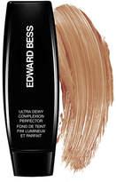 Edward Bess Ultra Dewy Complexion Perfector