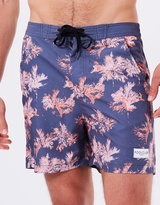 Red Sea Palm Boardshorts