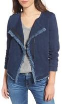 AG Jeans Women's Denim Jacket