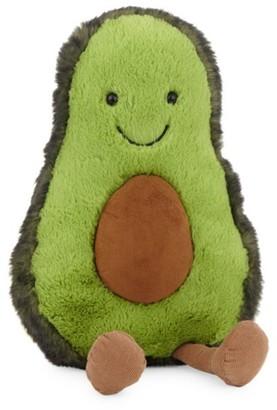 Jellycat Amuse Avocado Plushie