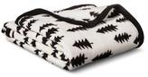 Circo Forest Plush Blanket - Pillowfort