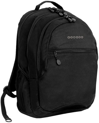 "J World 19"" Cornelia Laptop Backpack -"