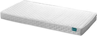 East Coast Nursery Pocket Sprung Mattress