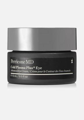 N.V. Perricone Cold Plasma Plus+ Eye, 15ml
