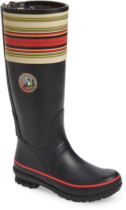 Pendleton Acadia National Park Tall Rain Boot