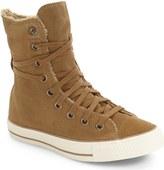 Converse Chuck Taylor ® All Star ® High-Rise Sneaker (Women)