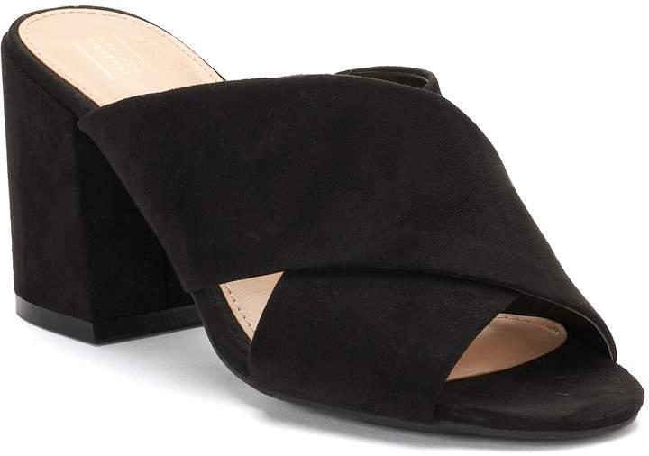 c551fcecb167 Apt. 9 Women s Sandals - ShopStyle