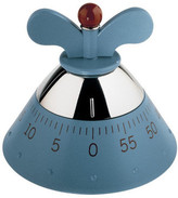 Alessi Kitchen Timer Timer