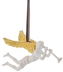Michael Aram Angel Gabriel Ornament