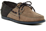 Hawke & Co Legend 2 Boat Shoe