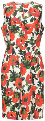 MILLY of New York Knee-length dresses