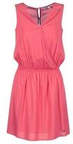 Kaporal AMORE Pink
