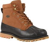 Lugz Men's Mallard Duck Toe Boot