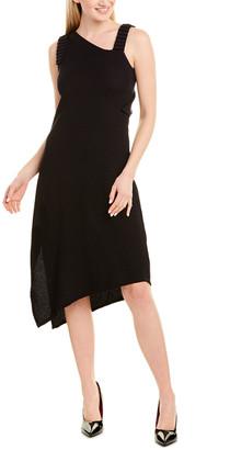 Nic+Zoe Sheath Dress