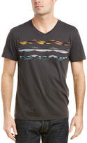 Sol Angeles Madrugada Wave T-Shirt