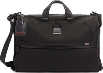 Tumi Carry-on Tri-Fold Bag