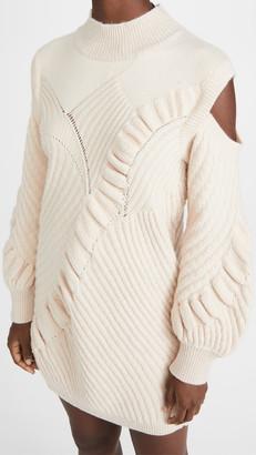 Alexis Kimi Sweater Dress