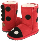 Emu Little Creatures ) Girl's Shoes