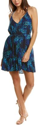 Tart Unity Mini Dress