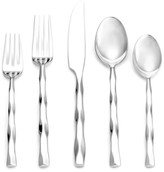 Yamazaki Cable Stainless Flatware Collection