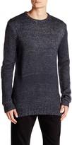 Globe Warren Sweater