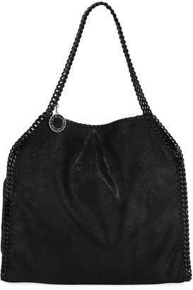 Stella McCartney Baby Falabella Small Tote Bag