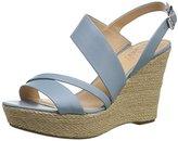 Franco Sarto Women's L-Sofia2 Wedge Sandal