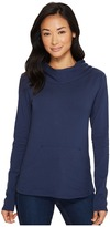 FIG Clothing - Dublin Top Women's Long Sleeve Pullover
