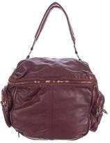 Alexander Wang Lambskin Leather Jane Bag