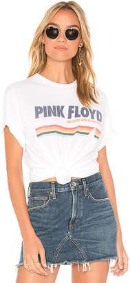 Junk Food Clothing Pink Floyd Dark Side Of The Moon Tee