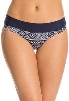 Carve Designs Women's Catalina Hipster Bikini Bottom 8128101