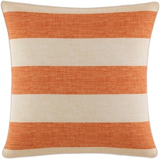 Tommy Bahama Palmiers Square Accent Pillow