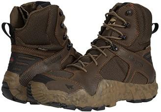 Irish Setter Vaprtrek 2867 (Brown) Men's Shoes