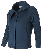 New Balance Women's Fashion Jacket