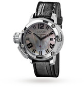 U-Boat Chimera Unisex Watch