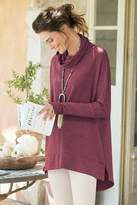 Soft Surroundings All Day Tunic