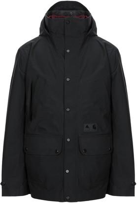 BURTON x CARHARTT Jackets