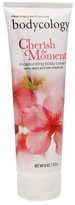 Bodycology Moisturizing Body Cream Cherish the Moment