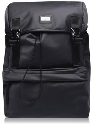 Ted Baker Roads Backpack