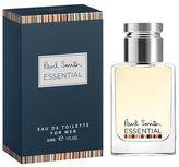 Paul Smith Essential Eau de Toilette 30ml