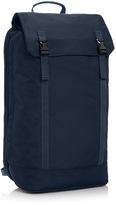 C6 Slim Backpack Ballistic Nylon Navy