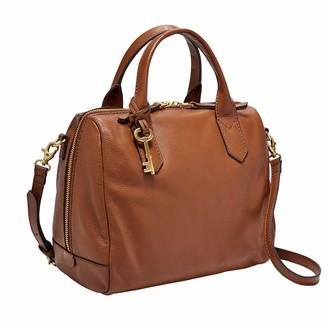 Fossil Women's Zb7268210 Shoulder Handbag
