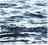 Molo Sting ray beach towel
