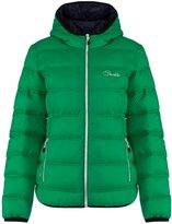 Dare 2b Womens/Ladies Mountain Range Low Down Padded Jacket
