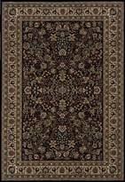 "Oriental Weavers Ariana 213K Area Rug, 5'3 x 7'9"""