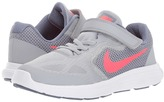 Nike Revolution 3 Girls Shoes